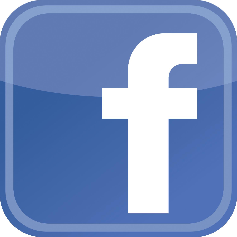 Facebook de Asociación Civil Inclusión
