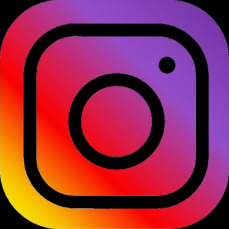 Instagram de Asociación Civil Inclusión